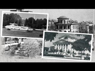 70 лет начала восстановления Севастополя Второй 2 2 2
