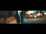 Lana Del Ray - In My Feelings (FanMade Music Video)