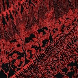 Savoir Adore альбом Bodies
