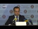 На Харківщині за позовами прокурорів до бюджету повернуто майже 330 млн грн