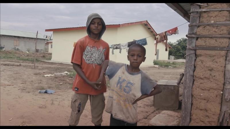 KSHMR Tigerlily - Invisible Children (Roman Tkachoff remix) (vk.com/vidchelny)