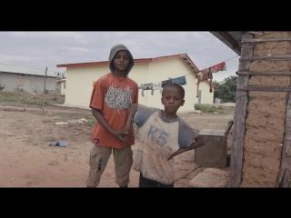 KSHMR & Tigerlily - Invisible Children (Roman Tkachoff remix) ( https://vk.com/vidchelny)