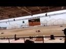 Всемирные Игры Кочевников 2018 Кыргызстан