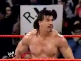 Eddie Guerrero Titantron 2002