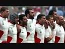 Sakartvelos ragbis himni chvens samshoblos gaumarjos YouTube