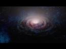 Вселенная : S02.E18. Космический апокалипсис