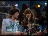Golden Earring 1973 Radar Love (HD)