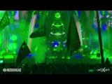 Afrojack - Live @ EDC Las Vegas 2018