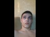 Махмуд Рамазанов — Live
