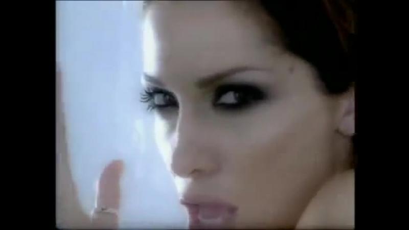 Despina Vandi - Opa Opa [Official Video]