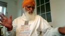 Punjabi Christ Arjan Dev Ji asks the Virgin Brides of God how to meet Him They replied First