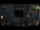 Fallout 4 28 Синт в рядах Братства и устранение синт лоялистов survival webc