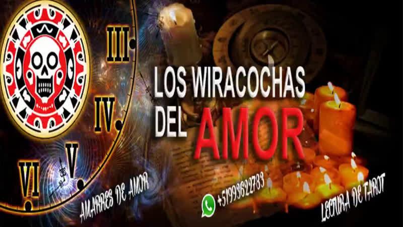  EN VIVO   GRATIS   Lectura De Tarot. Amarres de amor, Horóscopo Mágico, Significado de los Sueños, Predicciones y Mucho mas...