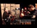 Кавер группа. Кавер группа Москва. Backstage MIB