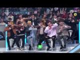 180209 Превью эпизода шоу I Can See Your Voice 5 с Wanna One