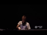 Armin van Buuren - live at Ultra Music Festival 01