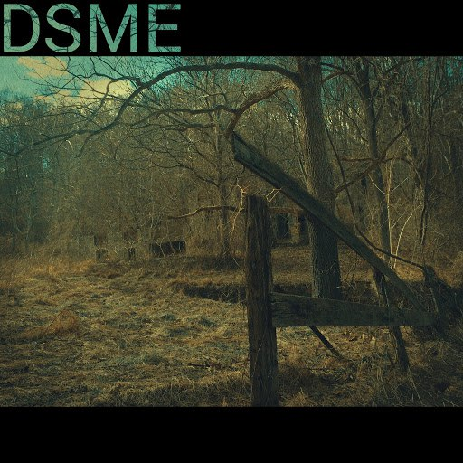 Drewsif Stalin's Musical Endeavors альбом ...Comes to an End (Instrumental)