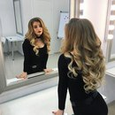 Анастасия Тарасова фото #26