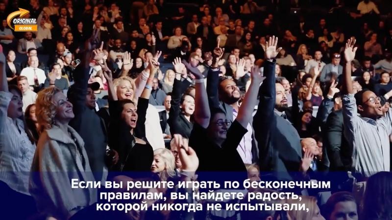 447 750 рублей за 12 дней автоматизация в подарок stepium original global