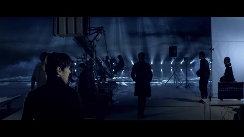 GACKT - SEASONS (Ayumi Hamasaki cover)