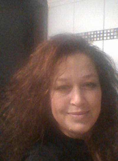 Elena Bodoprost