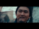 ТОРЕГАЛИ ТОРЕАЛИ - БИР КЕМ ДУНИЕ (клип) 2015-1