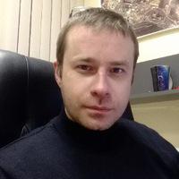 Денис Рудаков