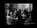 R.M.S. Olympic - White Star Line Promotional Tour 1920s (HD_audio)