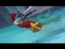AMV Аниме клип про любовь- Неделимые