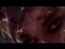 Grandiflora Do You Love Me 2017 Ext Mix By Marc Eliow