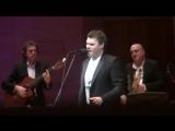 2 ЕВГЕНИЙ ДЯТЛОВ - Разговор со счастьем (Москва, Дом Музыки, 201216).mp4