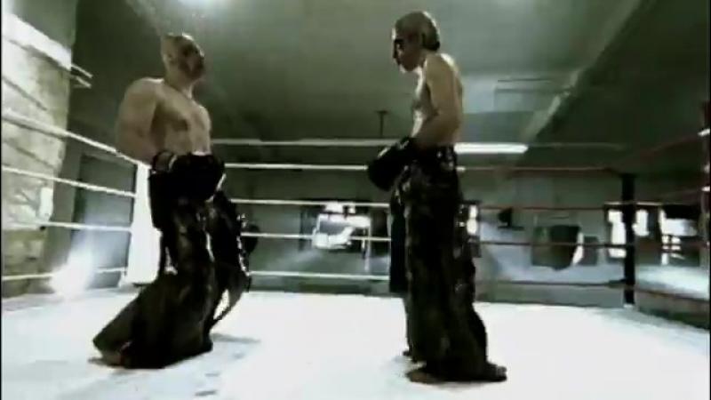 Tanzwut - Nein Nein (2003)