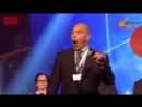 1 HOUR OF THE BITCONNECT GUY SCREAMING