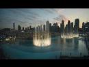 180116 -EXO Power in Dubai Fountain Show (OFFICIAL) - 엑소의 'Power' 두바이 분수쇼.mp4