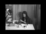 Джордж Харрисон Жизнь в материальном мире George Harrison Living in the Material World (2011, part 1)