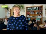 Ученики гимназии № 3 готовятся к финалу всероссийского марафона