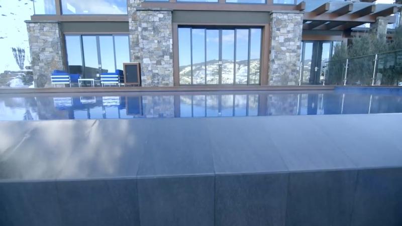 Nautica Vista- The Garage Sale Luxury Auction House