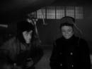 ВСТУПЛЕНИЕ (1962) - драма. Игорь Таланкин 1080p