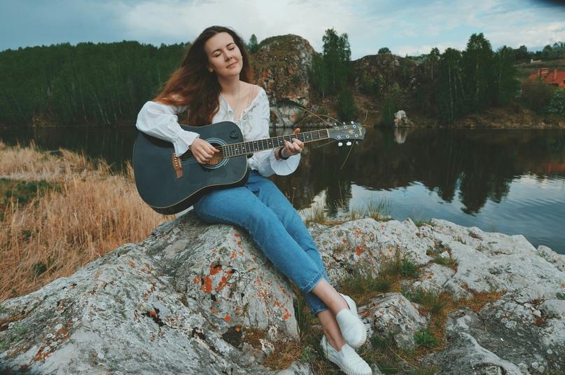 Наталья Чекменева | Москва