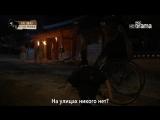 [FSG Baddest Females] Chosun Police 3 | Полиция Чосона 3 - 5 серия (рус.саб)