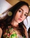 Софья Шустовская фото #11