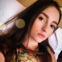 Софья Шустовская фото