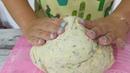 Картофельные Лепешки С Зеленью Очень Вкусный и Простой рецепт
