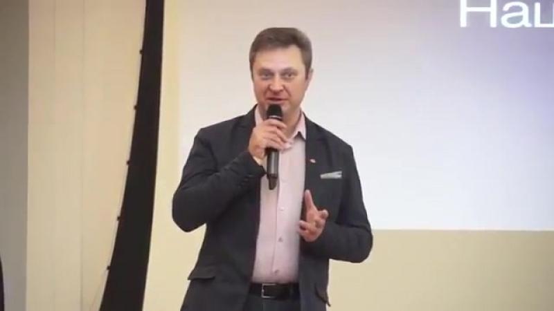 Врач педиатр Сергей Вожаков Аргент-Макс от золотистого стафилококка!