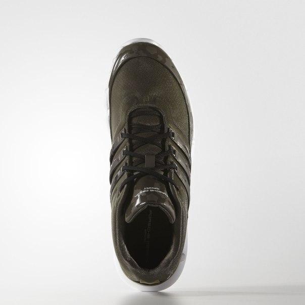 Кроссовки для бега EC