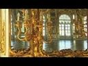 Catherine's Palace Pushkin RUSSIA near St Petersburg