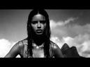 ENIGMA - Mea Culpa (Platinum Version)