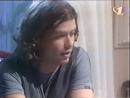 РОКОВОЕ НАСЛЕДСТВО 11 серия