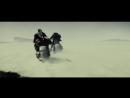 Клип на фильм Пастырь _ Priest (2011)