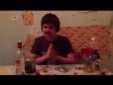 Вася Обломов - Поганенький у нас народ.mp4